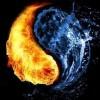 QF_Warframe_-_Equinox